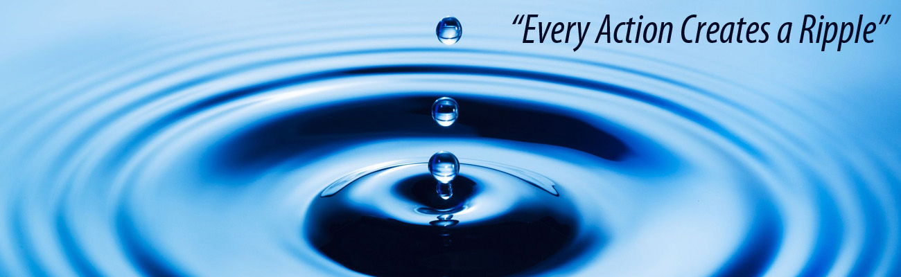 water-drop-quote1